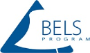 Biology Educator Leadership Scholarship (BELS)
